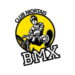 CLUB NIORTAIS BMX