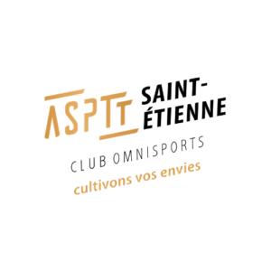ASPTT SAINT-ÉTIENNE OMNISPORTS