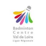 LIGUE RÉGIONAL CENTRE VAL DE LOIRE BADMINTON