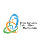 OFFICE DES SPORTS ST-MÉEN ET MONTAUBAN