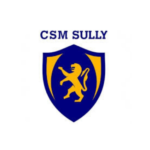 CSMS SULLY OMNISPORTS