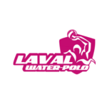 LAVAL WATER POLO