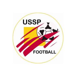 UNION SPORTIVE SAINT-PIERRE-DES-CORPS FOOTBALL