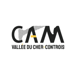 CLUB D'ATHLÉTISME ET DE MARCHE NORDIQUE DE LA VALLÉE DU CHER ET DU CONTROIS