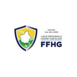 LIGUE CENTRE-VAL-DE LOIRE HOCKEY SUR GAZON