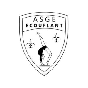ASSOCIATION SPORTIVE ET GYMNIQUE D'ÉCOUFLANT