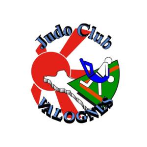 JUDO CLUB VALOGNES