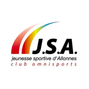 JEUNESSE SPORTIVE D'ALLONNES OMNISPORTS
