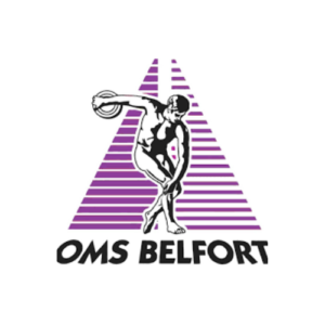 OFFICE MUNICIPAL DES SPORTS DE BELFORT
