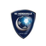 SPORTING CLUB HÉROUVILLAIS FOOTBALL