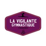 VIGILANTE GYMNASTIQUE ASSOCIATION FOUGÈRES