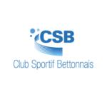 CLUB SPORTIF BETTONNAIS  (OMNISPORTS)