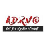 ART DE RESTER VIVANT TURBALLE