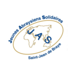 JEUNES ABRAYSIENS SOLIDAIRES SAINT-JEAN DE BRAYE