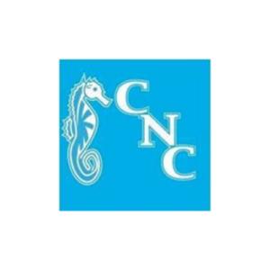 CLUB NAUTIQUE DE CONCARNEAU