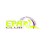 CLUB EPA ANGERS