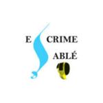CERCLE D'ESCRIME DE SABLÉ-SUR-SARTHE