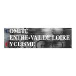 COMITÉ CENTRE-VAL DE LOIRE DE CYCLSIME