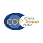 CLUB OLYMPIQUE PACÉEN