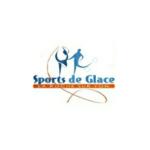 LA ROCHE-SUR-YON SPORTS DE GLACE