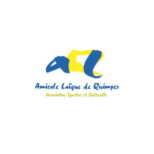 AMICALE LAÏQUE QUIMPER HALTÉROPHILIE