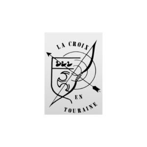 LES ARCHERS DE LA CROIX EN TOURAINE