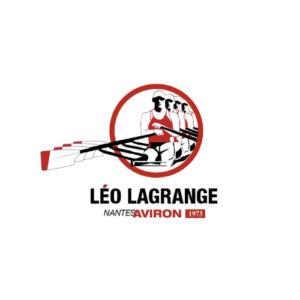 AVIRON LÉO LAGRANGE NANTES