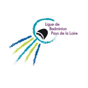 LIGUE BADMINTON PAYS DE LA LOIRE