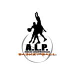 Amicale Laique Ploufragan Basket