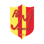 FC MANTOIS 73