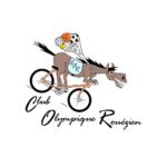 CLUB OLYMPIQUE ROUEZIEN - OMNISPORTS