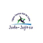 LIGUE RÉGIONALE DE JUDO DU CENTRE VAL DE LOIRE