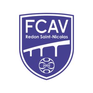 FOOTBALL CLUB ATLANTIQUE VILAINE REDON