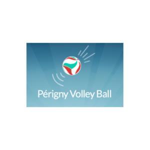PÉRIGNY VOLLEY BALL