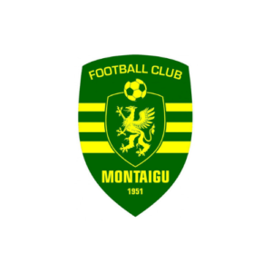 FOOTBALL CLUB MONTAIGU