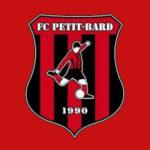 FC PETIT-BARD